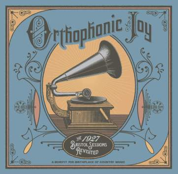 orthophonic-joy